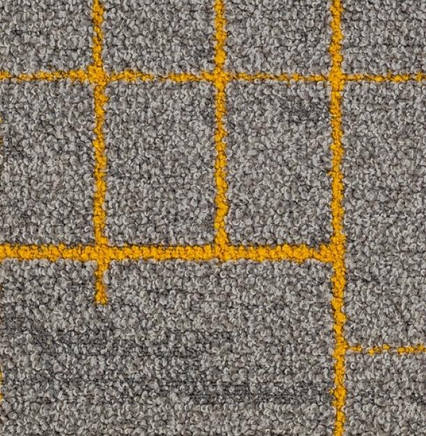 Mondrian 200 #2