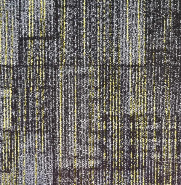 E'Square 219