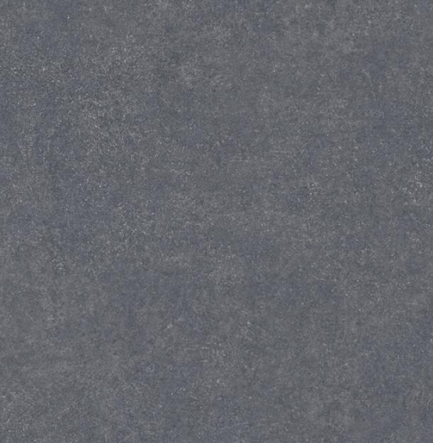 2790 Sports Flooring