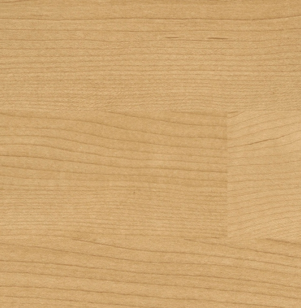 5741 Sports Flooring
