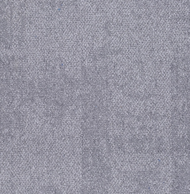 01 Medium Grey Carpet Tiles