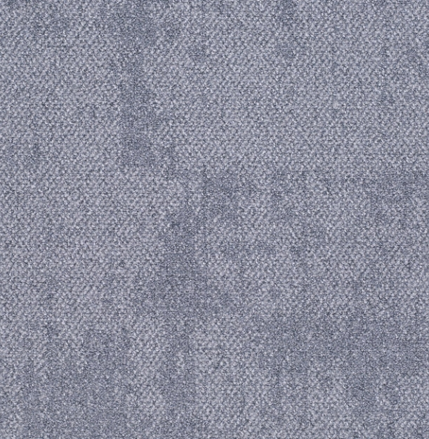 02 Lighter Grey Carpet Tiles