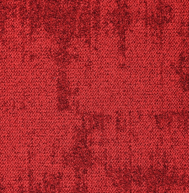 09 Red Carpet Tiles
