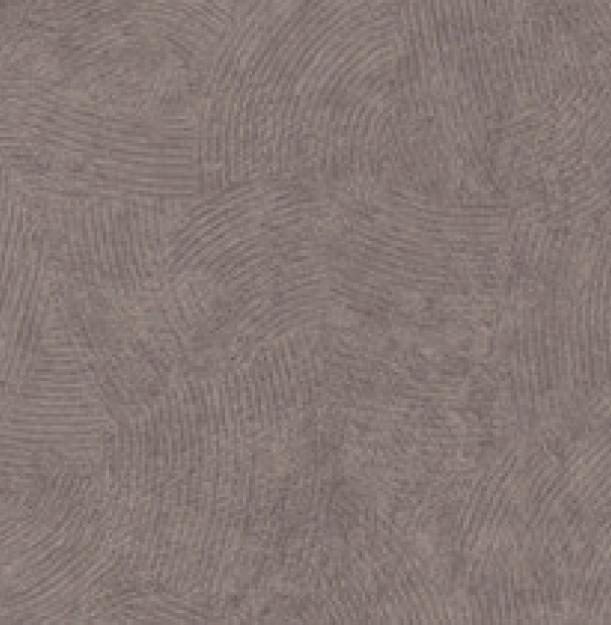 0035 Gris Taralay Initial Vinyl Floor