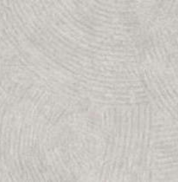 0037 Souris Taralay Initial Vinyl Floor