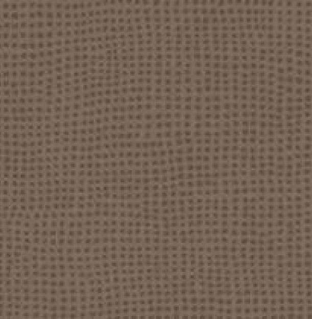 0049 Carbone Taralay Initial Vinyl Floor