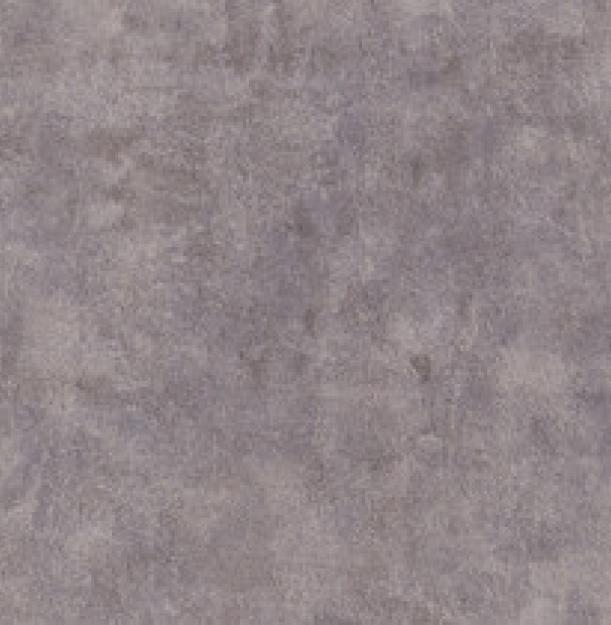 0465 Ciment Taralay Initial Vinyl Floor