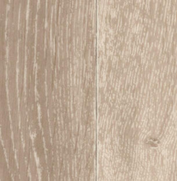 0588 Noma Clair Taralay Initial Vinyl Floor