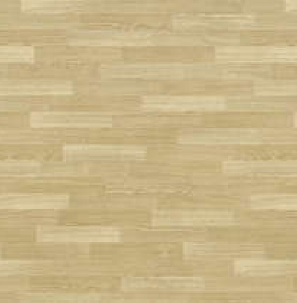 0779 Ottawa Poplar Taralay Initial Vinyl Floor