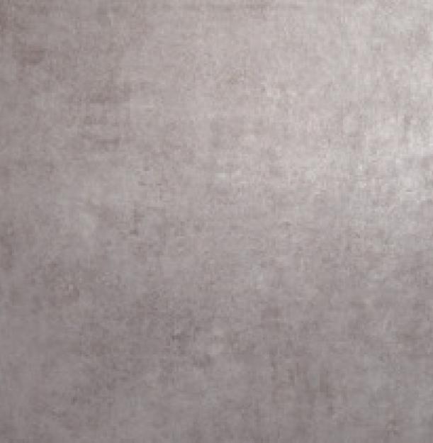 0790 Chrome Taralay Initial Vinyl Floor