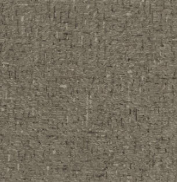 0822 Taupe Taralay Initial Vinyl Floor