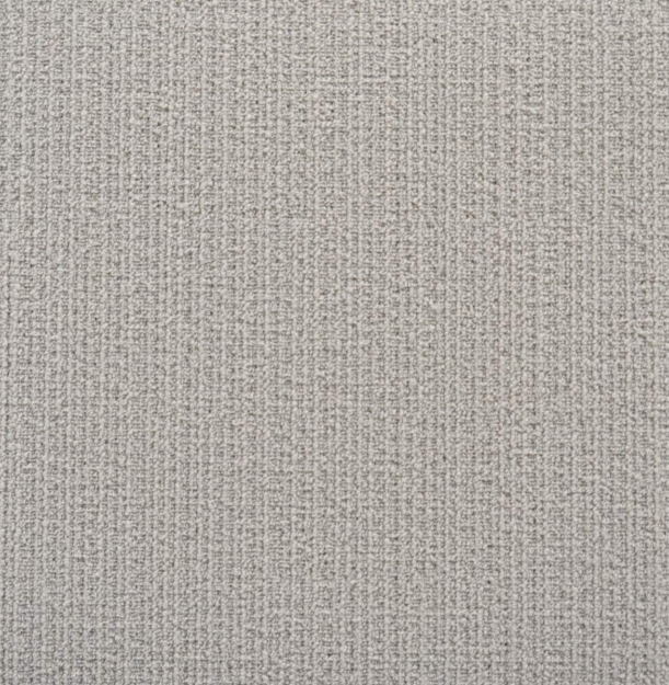 Linear Spirit Uni Beige 170 Carpet Tiles