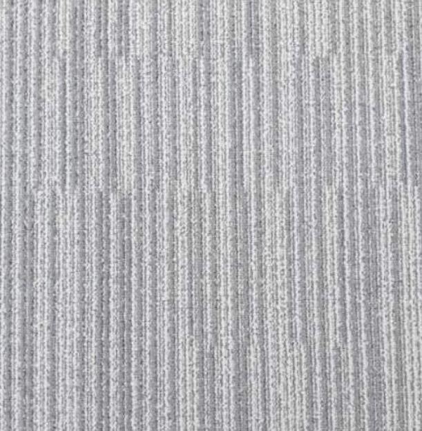 Linear Spirit Bicolore Carpet Tiles 130