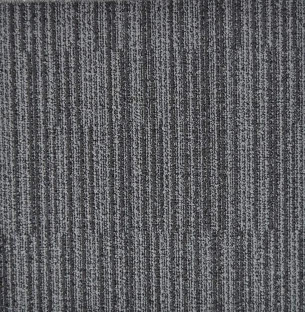 Linear Spirit Bicolore Carpet Tiles 309