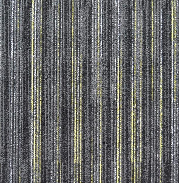 Linear Spirit Ligné 319 Carpet Tiles