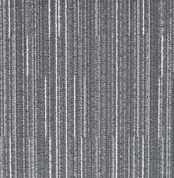 Linear Spirit Ligné 396 Carpet Tiles