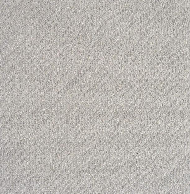 Sensual City 470 Carpet Tiles
