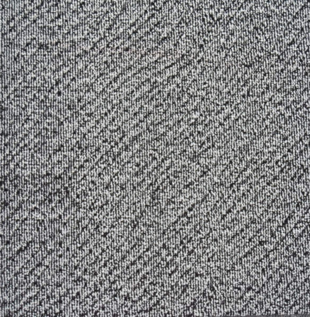 Sensual City 590 Carpet Tiles