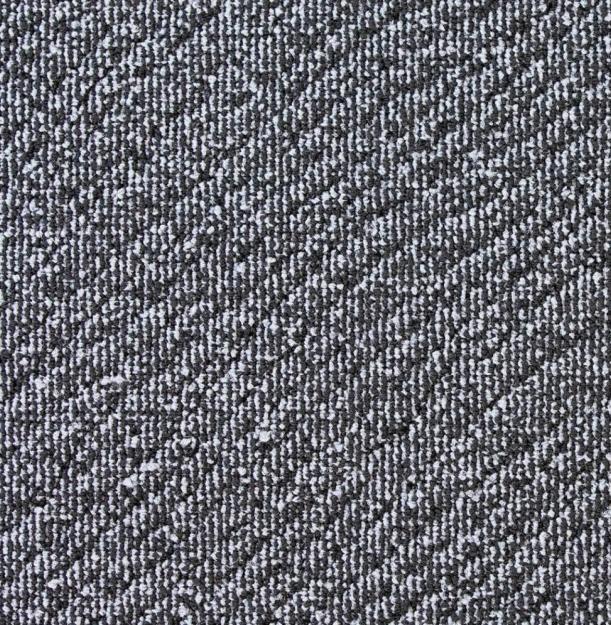 Sensual City 939 Carpet Tiles