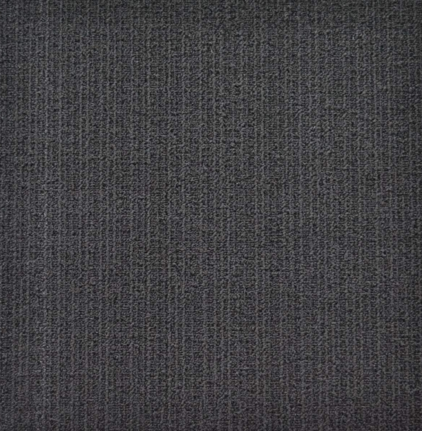 Linear Spirit Uni 140 Carpet Tiles