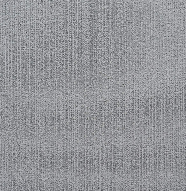 Linear Spirit Uni 930 Carpet Tiles