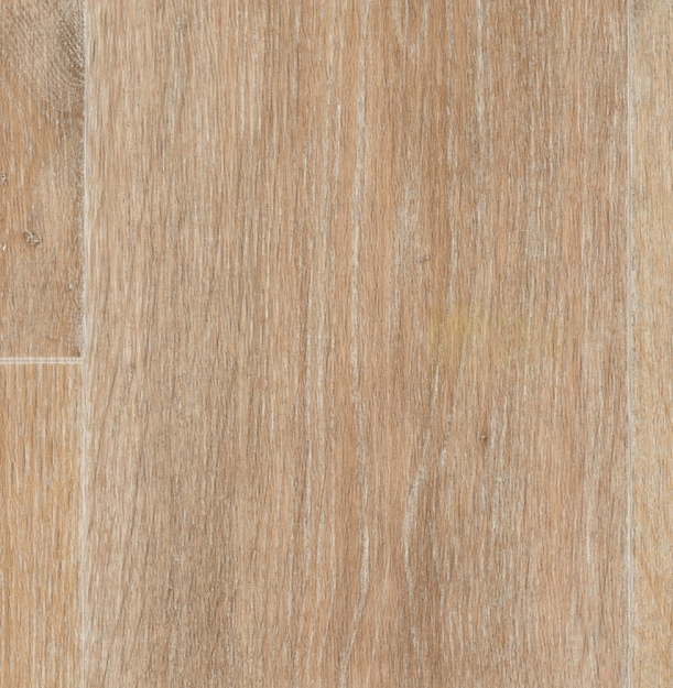 0476 Noma Miel Nerawood Wood Look Vinyl