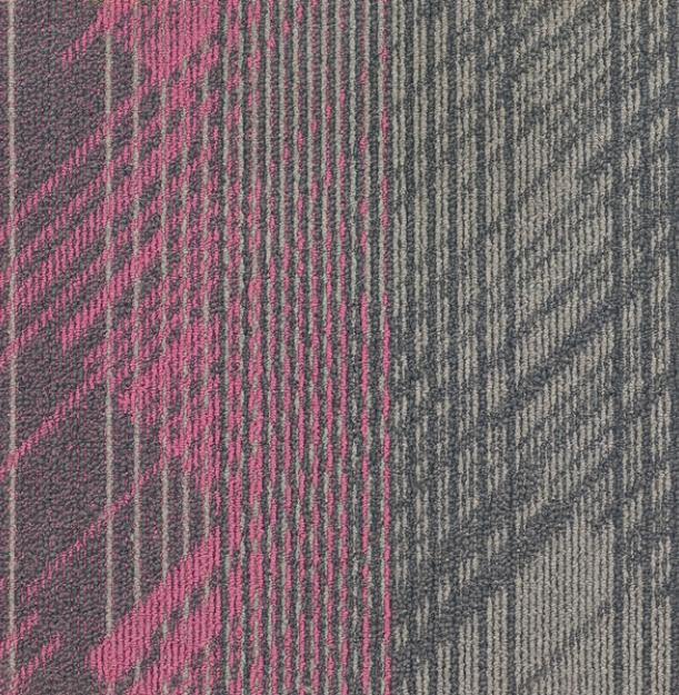 Sketch Carpet Planks and Tiles #502