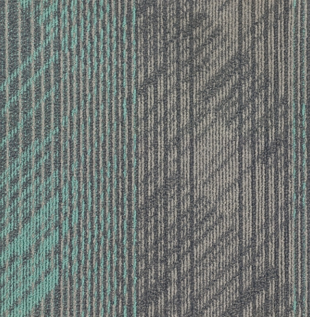 Sketch Carpet Planks and Tiles #503