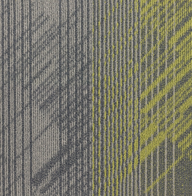 Sketch Carpet Planks and Tiles #506