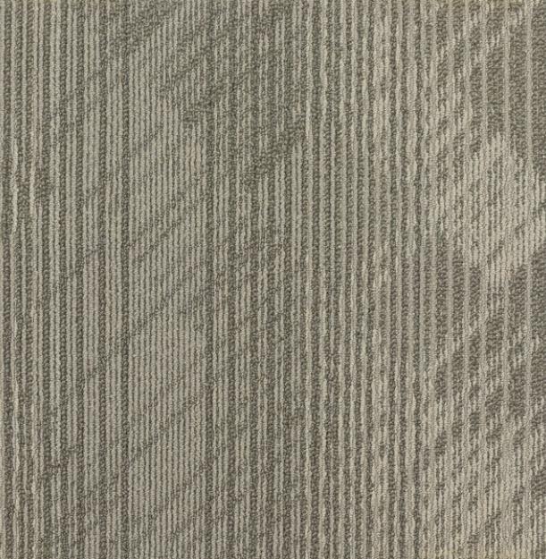 Sketch Carpet Planks and Tiles #300