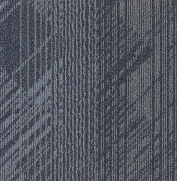 Sketch Carpet Planks and Tiles #600