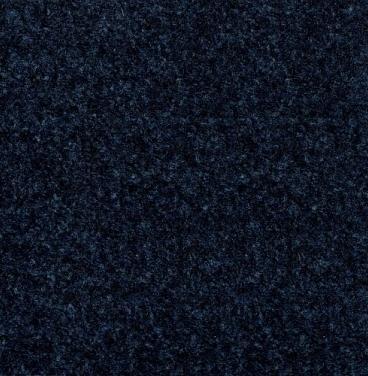 Polymide Blue