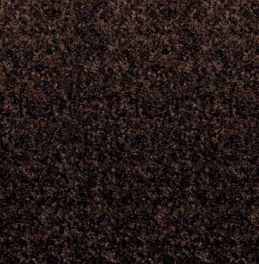 Polymide Brown