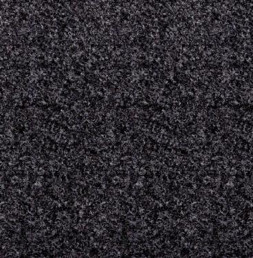 Polymide Granite