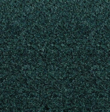 Polymide Turquoise