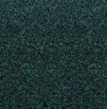Polymide Turquoise