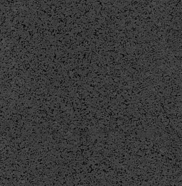 Polymide retread Black