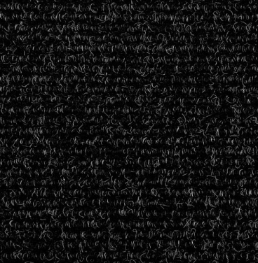 Polypropylene Charcoal