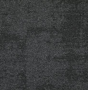 02 Lighter Grey