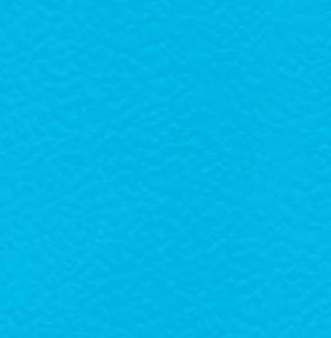 2404 London Light Blue_1.jpg