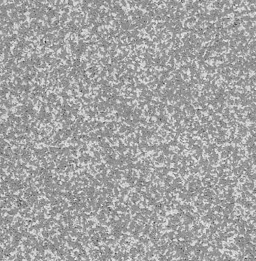 600-012.jpg