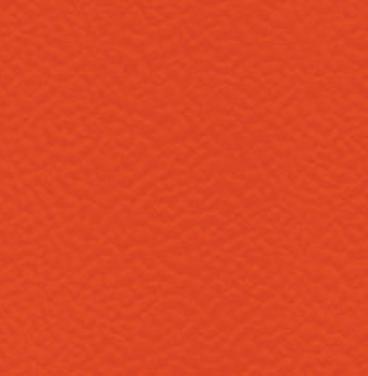 6038 Terracotta _2.jpg
