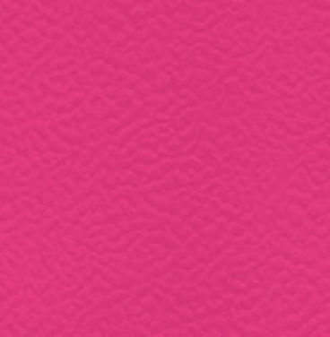 6159 Pink_2.jpg