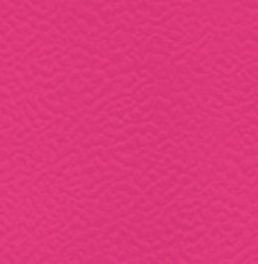 6159 Pink_3.jpg