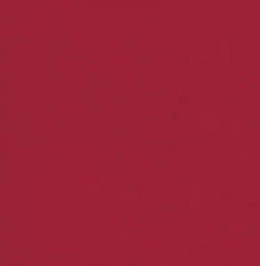 6180 Red_1.jpg
