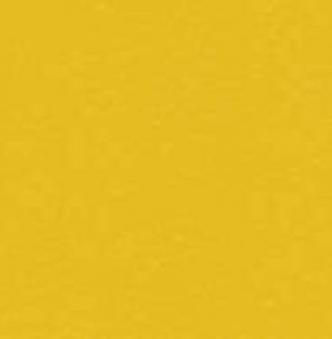 6211 Gold_4.jpg (