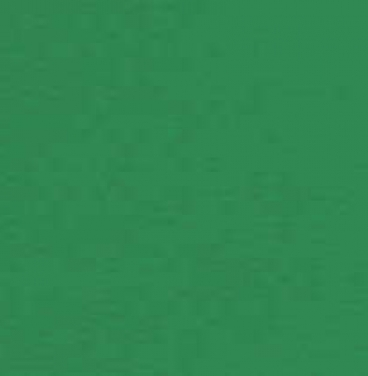 6570 Mint Green.jpg