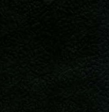 6830 Black _4.jpg