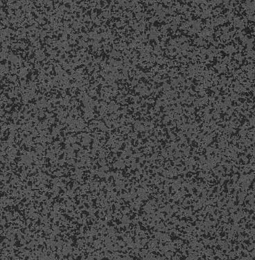 700-016.jpg