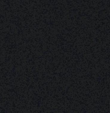 700-017.jpg